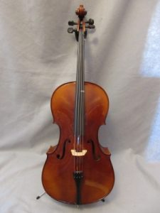 used-cello-and-bass