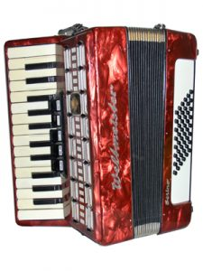 used-piano-accordion